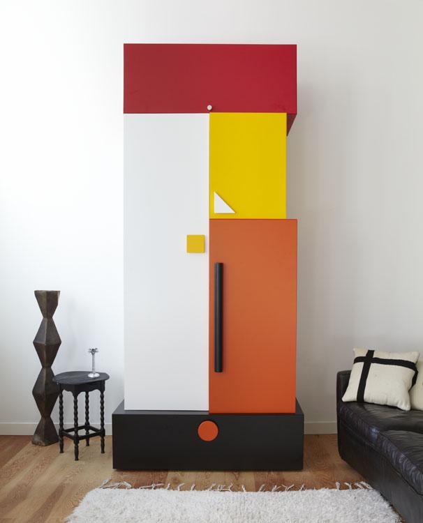Contemporary Furniture Memphis